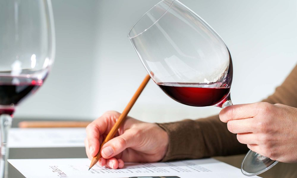 Wine Education Week Education Hub